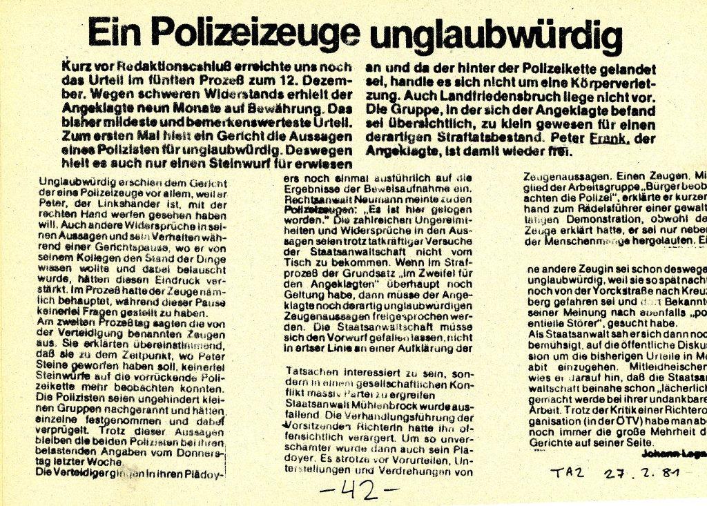 Berliner_Linie0_1981_43