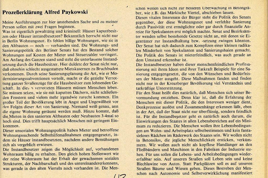 Berliner_Linie0_1981_44