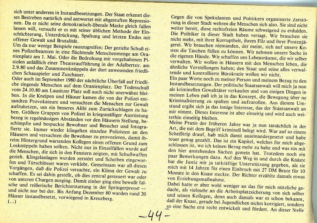Berliner_Linie0_1981_45