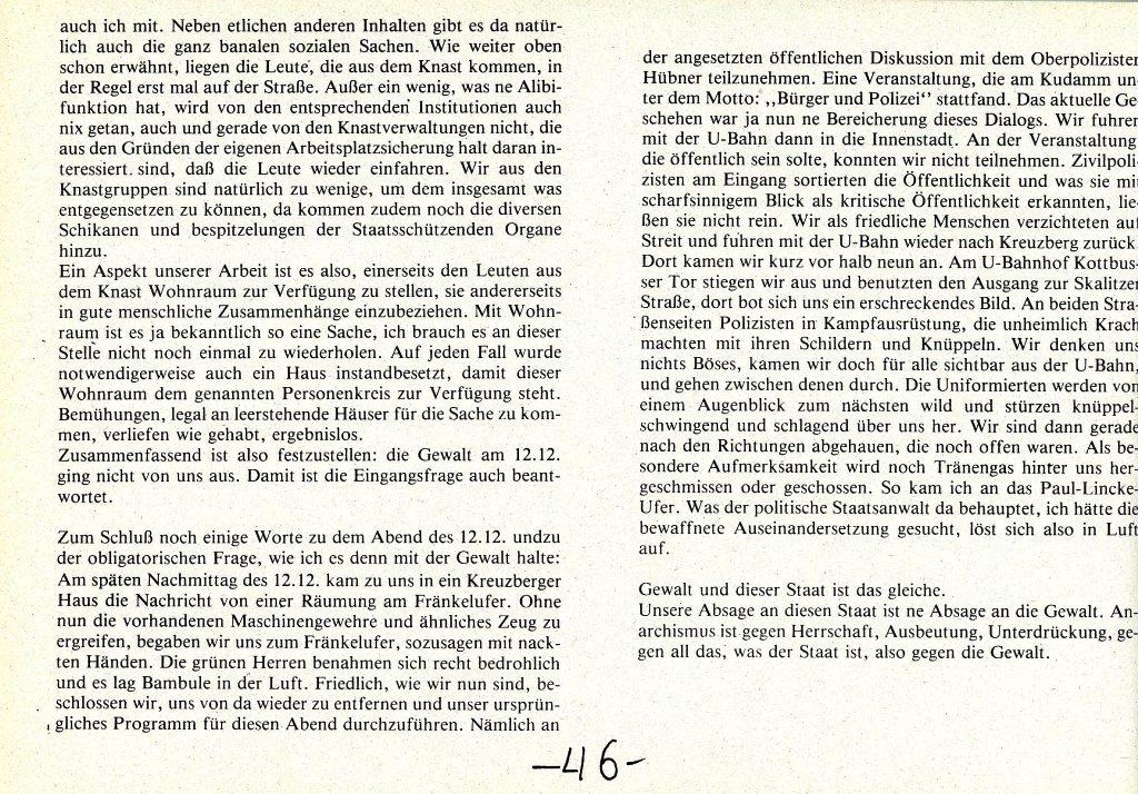 Berliner_Linie0_1981_47