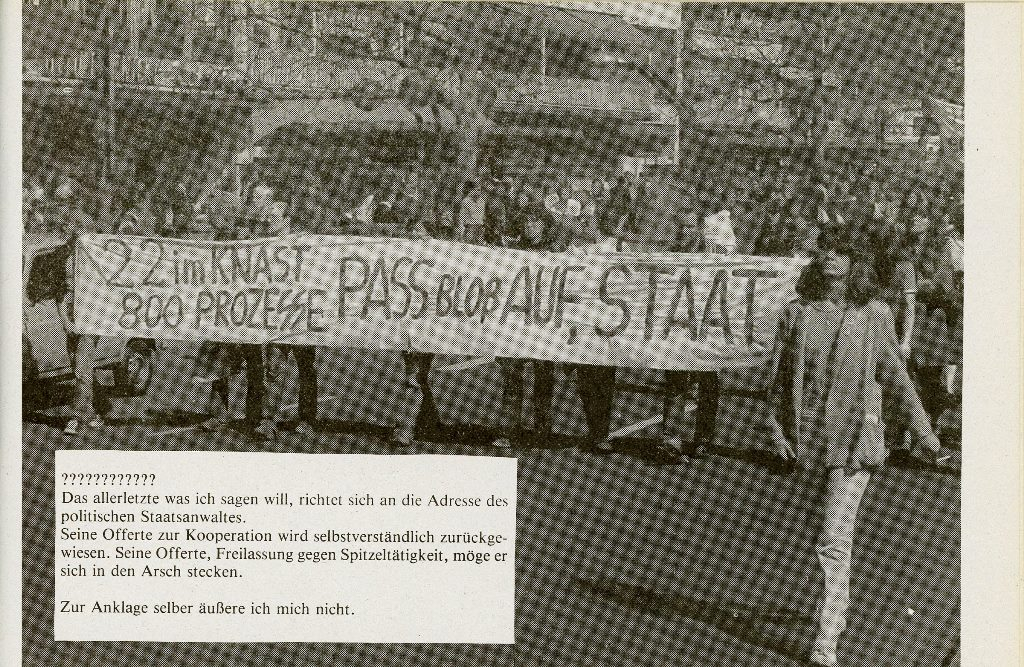 Berliner_Linie0_1981_48