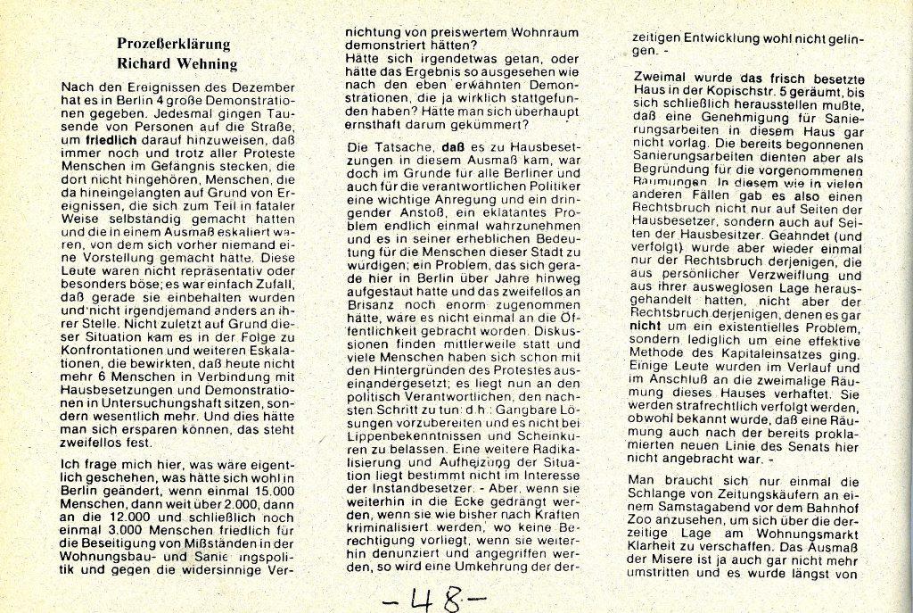 Berliner_Linie0_1981_49