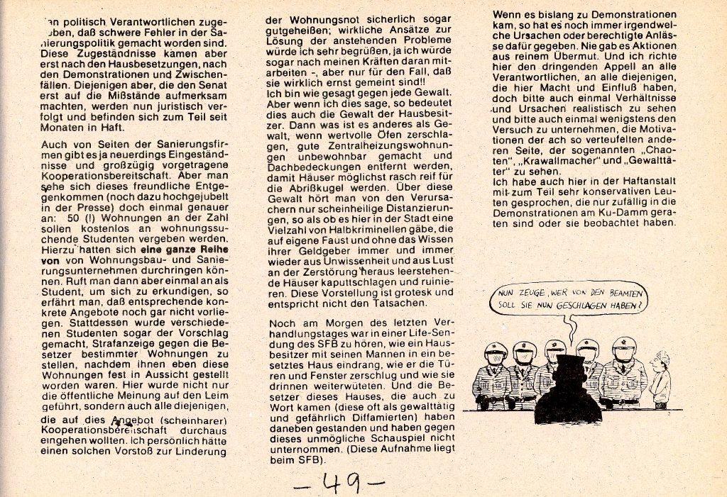 Berliner_Linie0_1981_50
