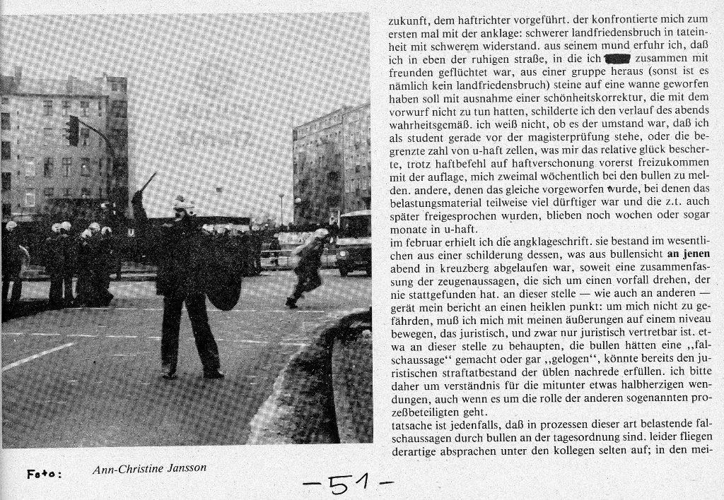 Berliner_Linie0_1981_52