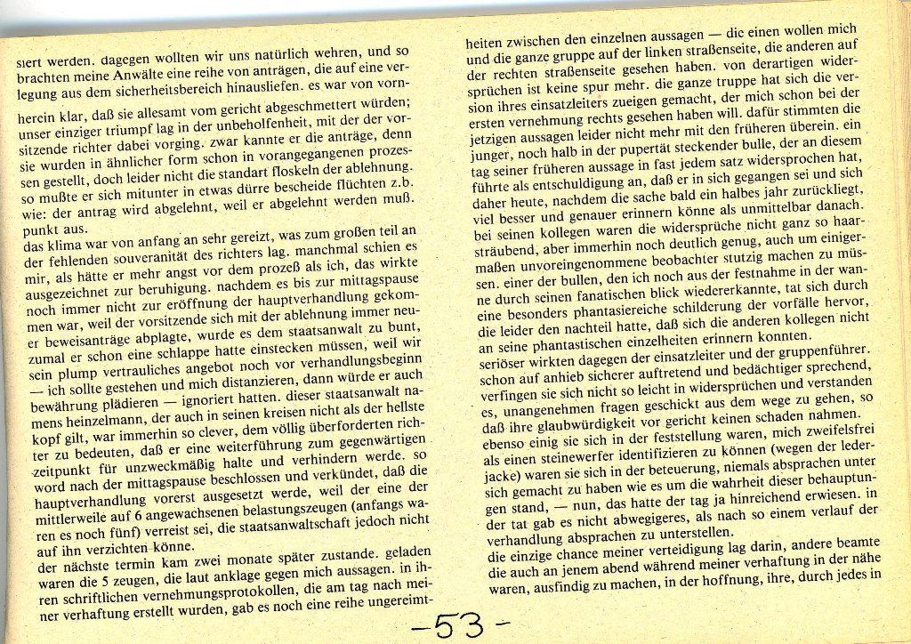 Berliner_Linie0_1981_54