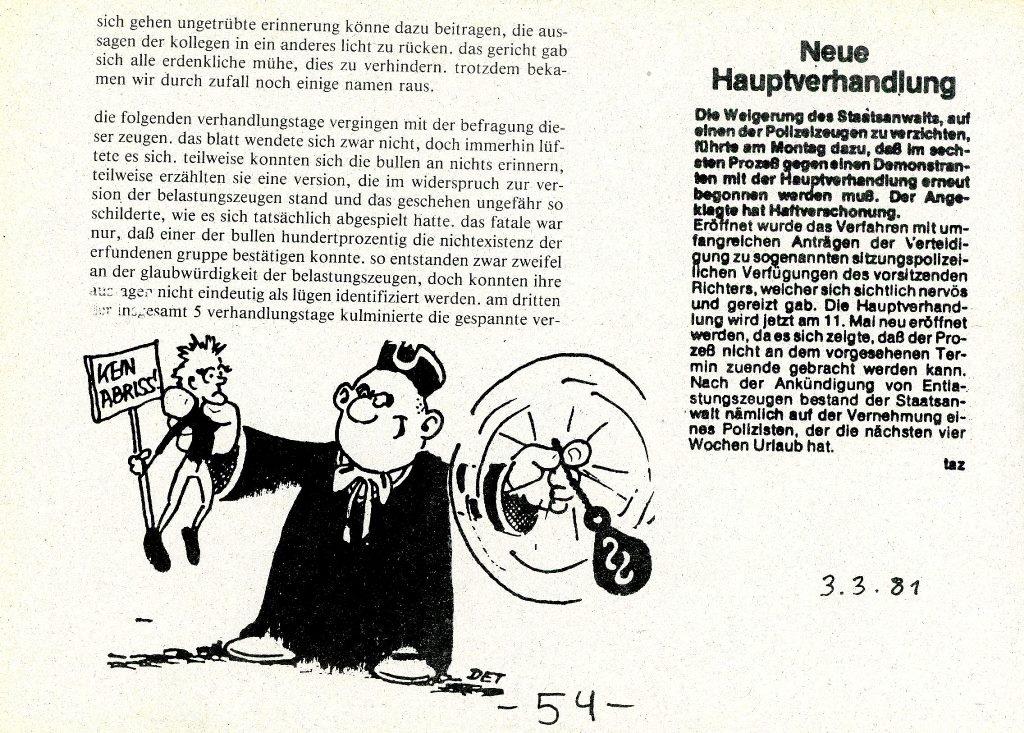 Berliner_Linie0_1981_55