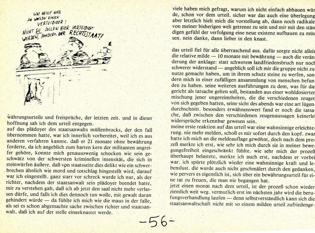Berliner_Linie0_1981_57