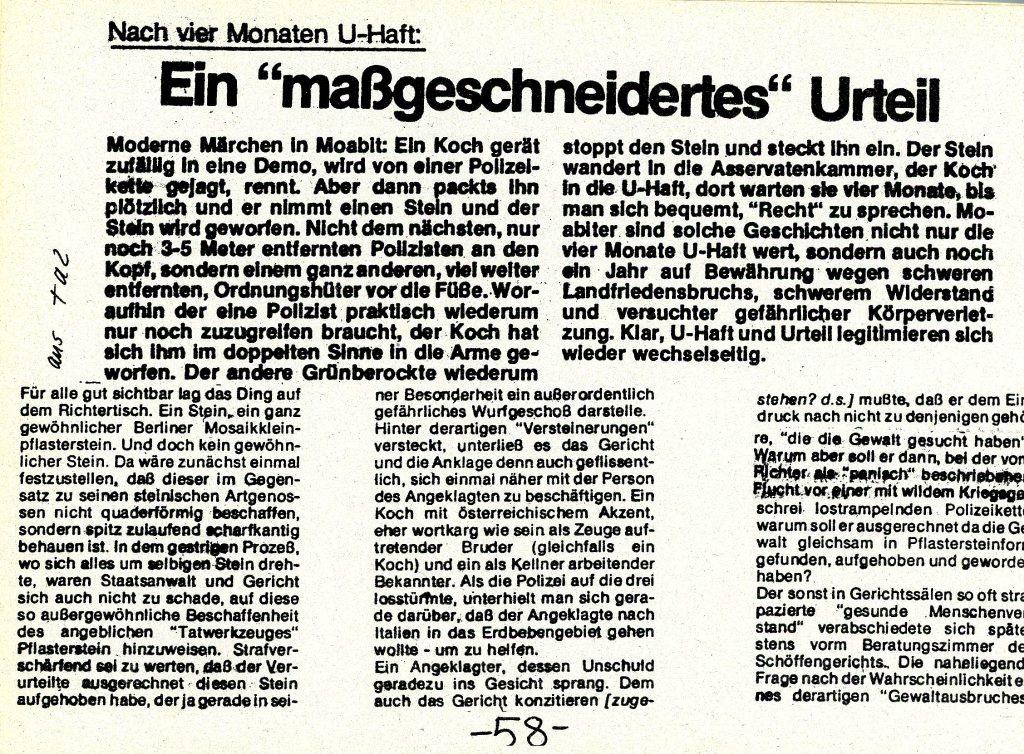 Berliner_Linie0_1981_59