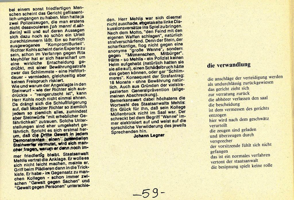 Berliner_Linie0_1981_60