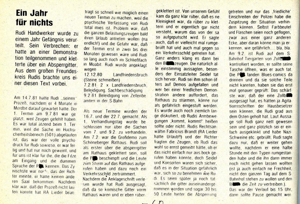 Berliner_Linie0_1981_61