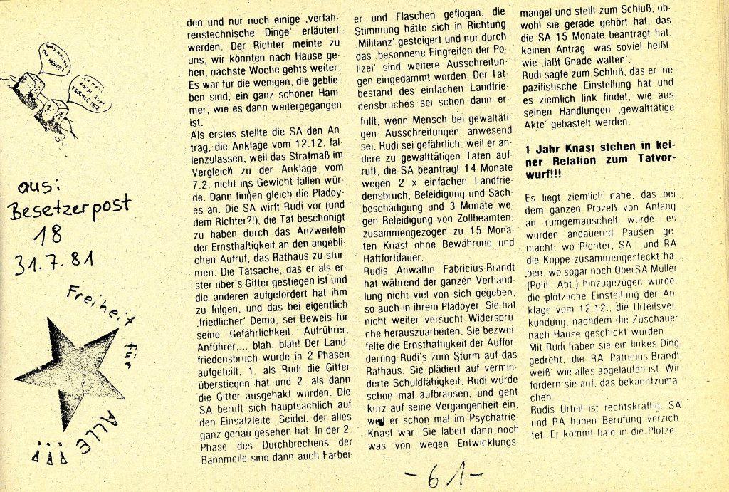 Berliner_Linie0_1981_62