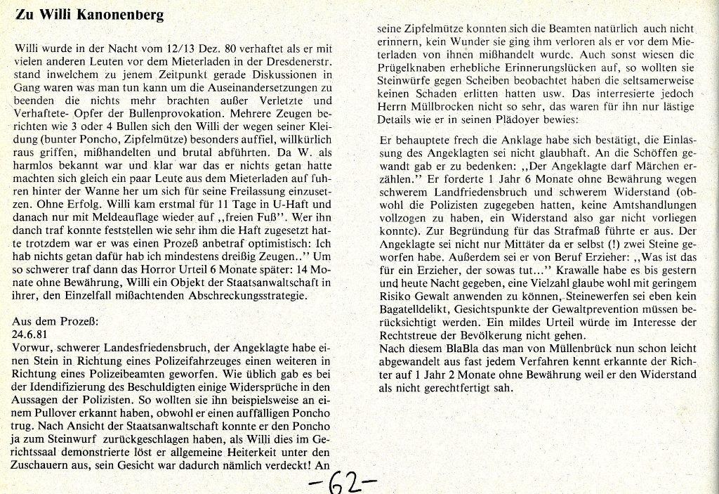 Berliner_Linie0_1981_63