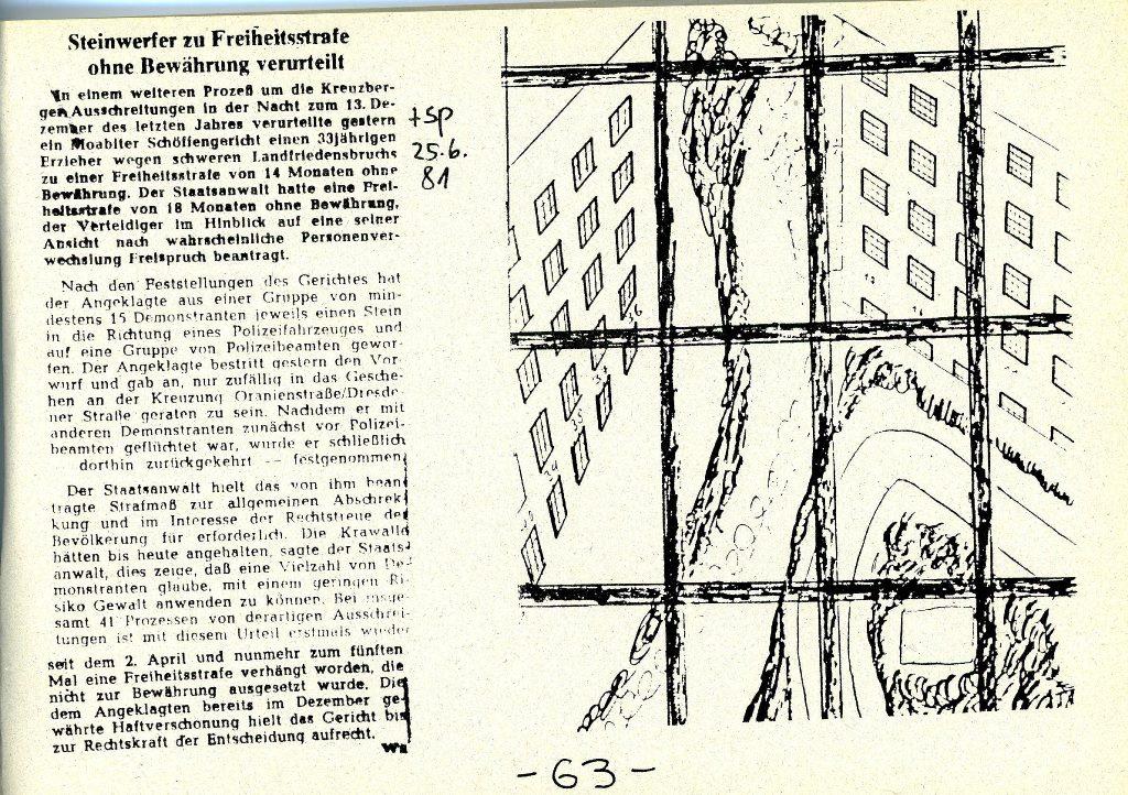 Berliner_Linie0_1981_64