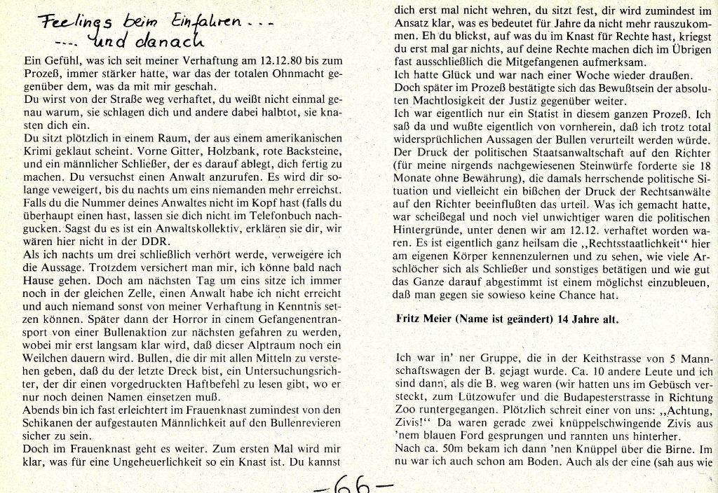 Berliner_Linie0_1981_67