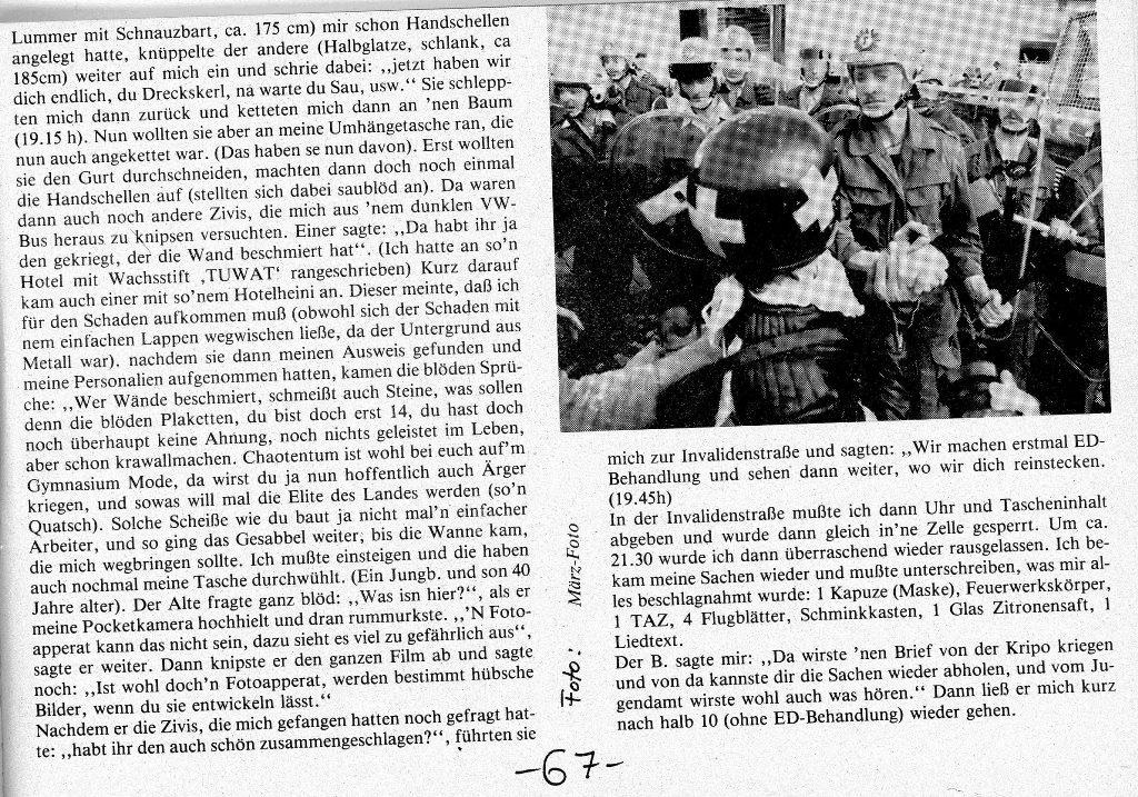 Berliner_Linie0_1981_68