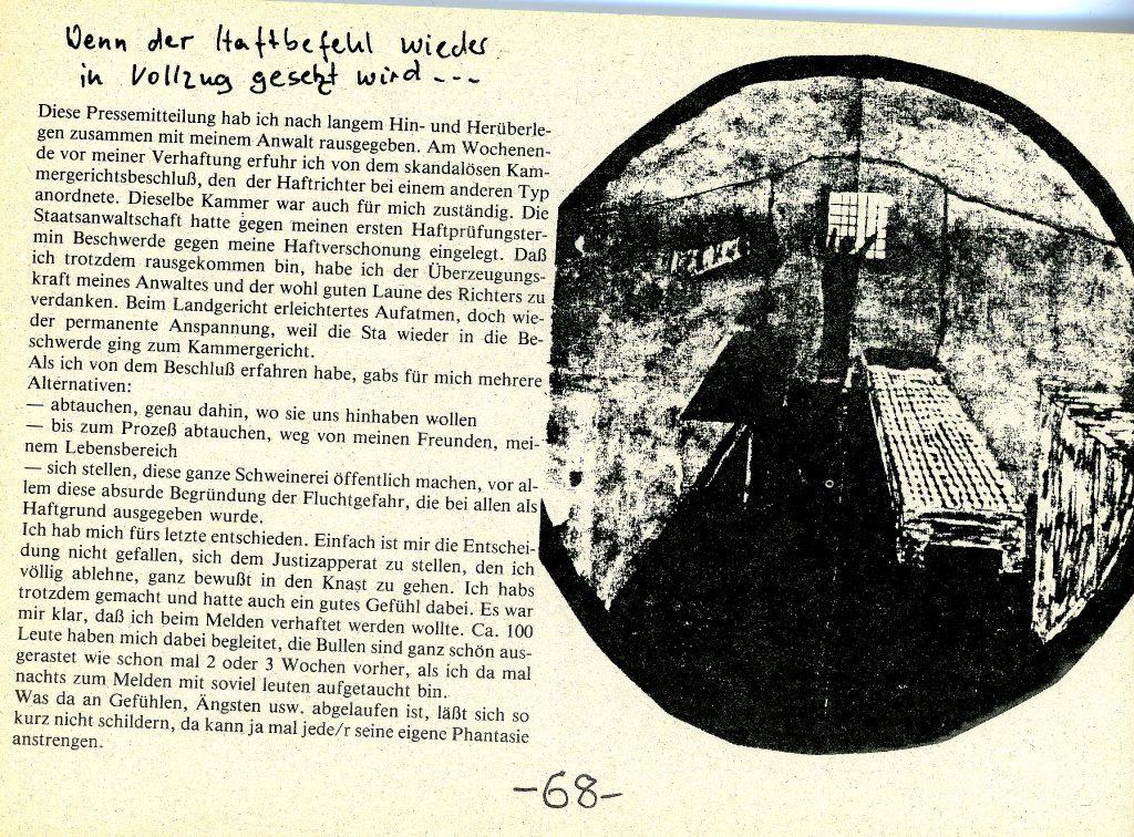 Berliner_Linie0_1981_69