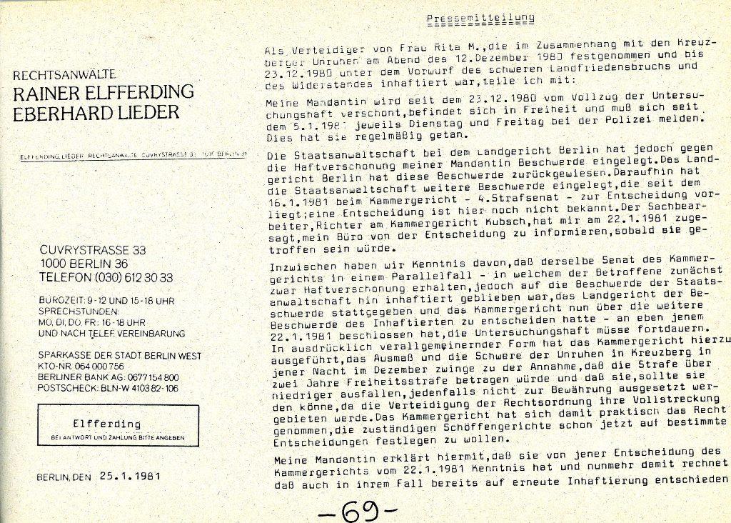 Berliner_Linie0_1981_70