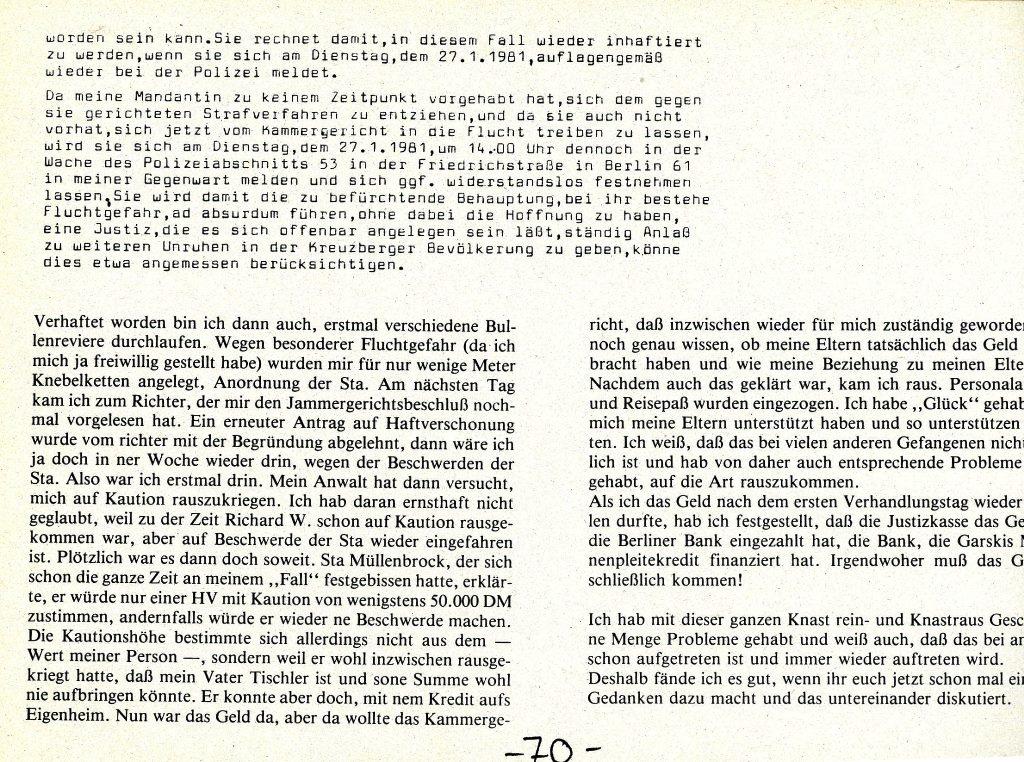Berliner_Linie0_1981_71