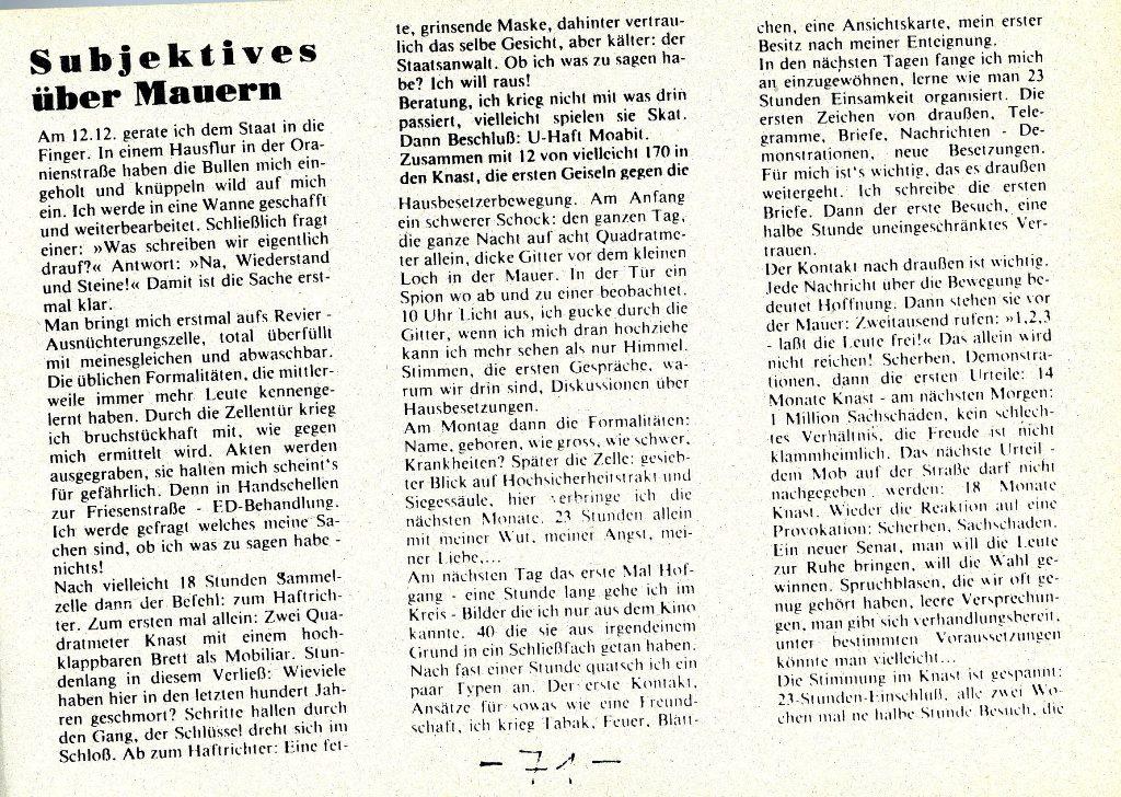 Berliner_Linie0_1981_72