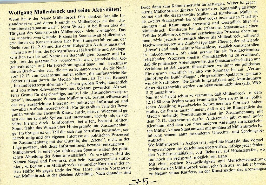 Berliner_Linie0_1981_76