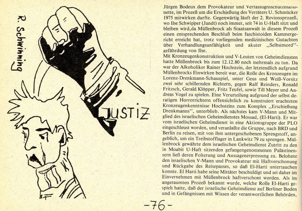 Berliner_Linie0_1981_77