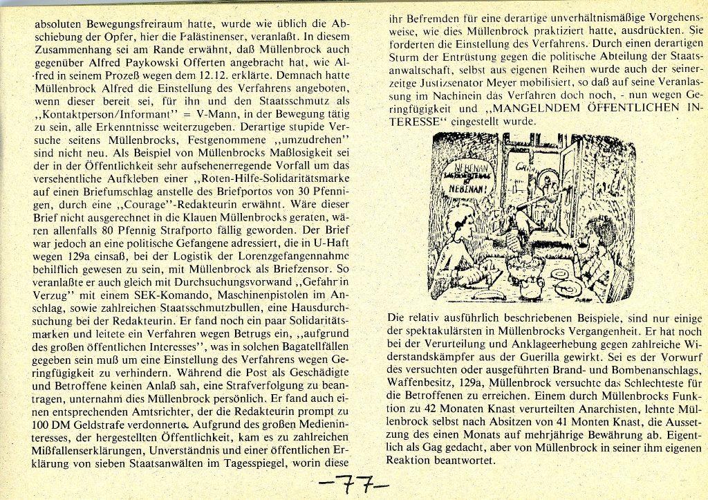 Berliner_Linie0_1981_78