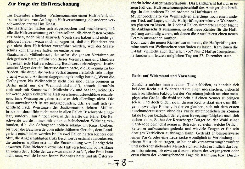Berliner_Linie0_1981_79