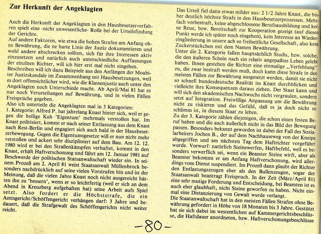 Berliner_Linie0_1981_81