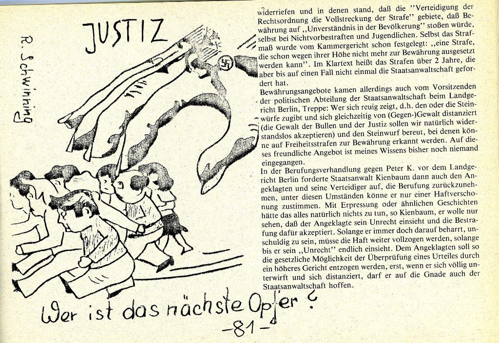 Berliner_Linie0_1981_82