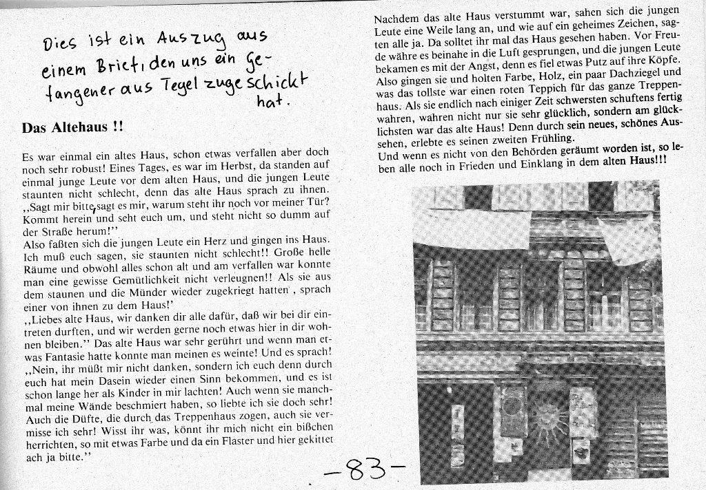 Berliner_Linie0_1981_84