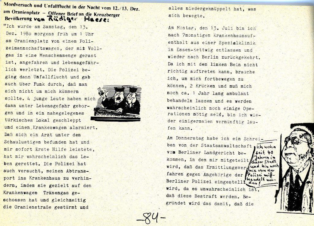 Berliner_Linie0_1981_85