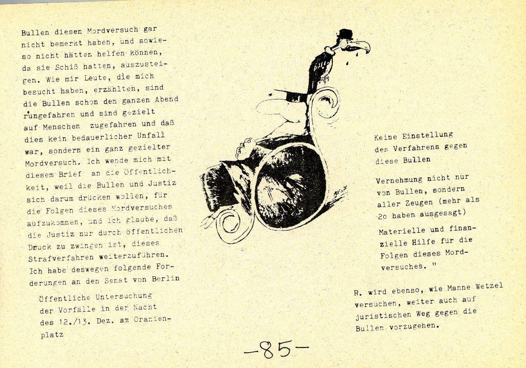 Berliner_Linie0_1981_86