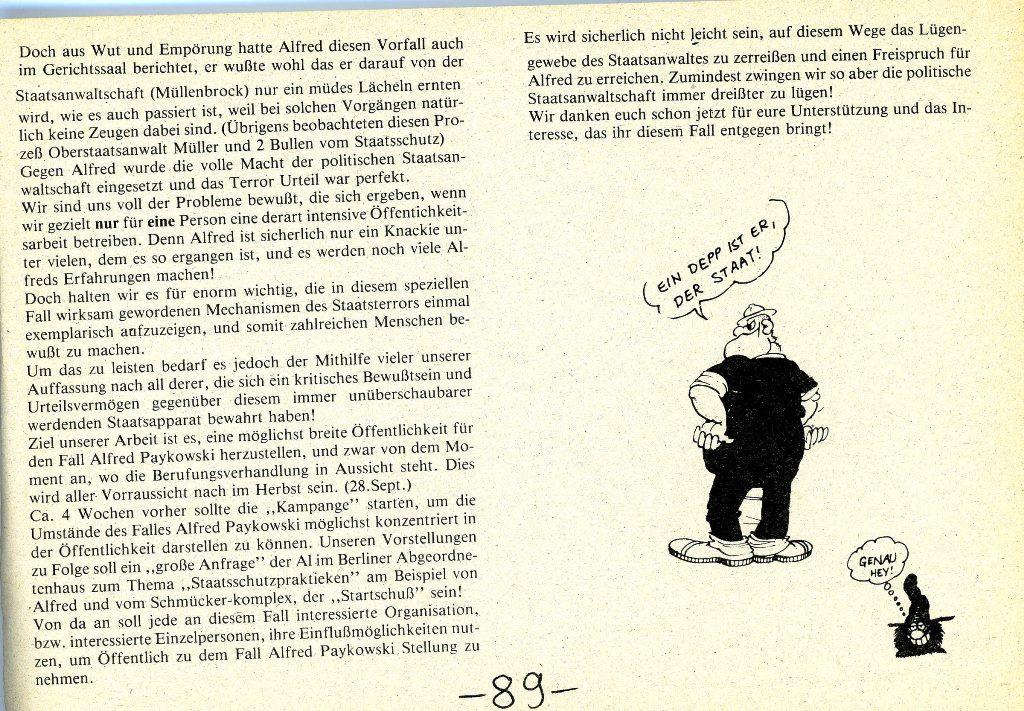 Berliner_Linie0_1981_90