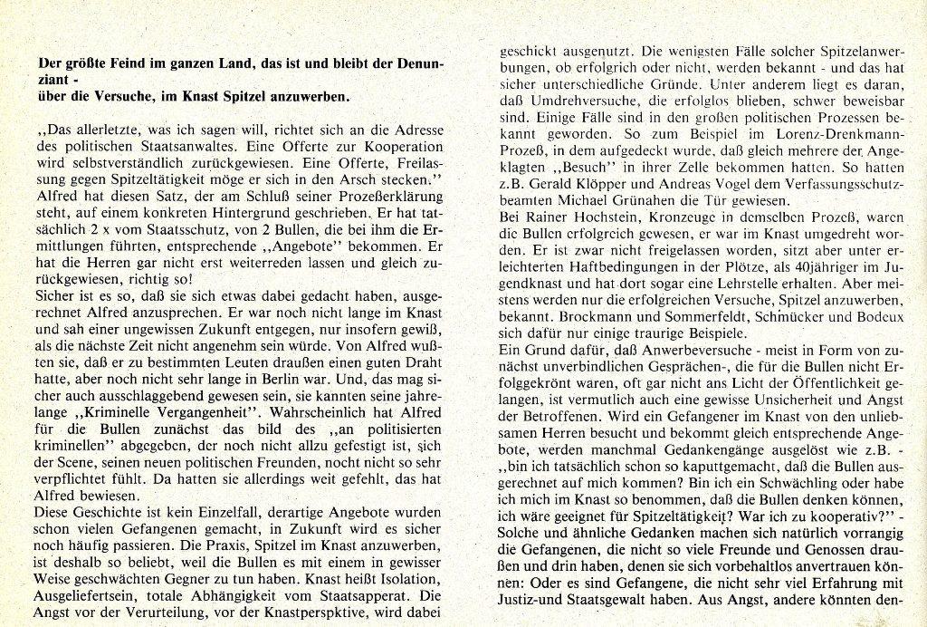 Berliner_Linie0_1981_91