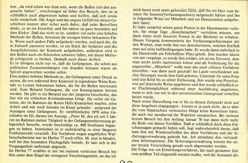 Berliner_Linie0_1981_93