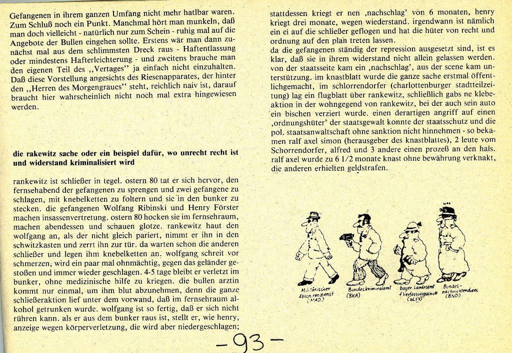 Berliner_Linie0_1981_94