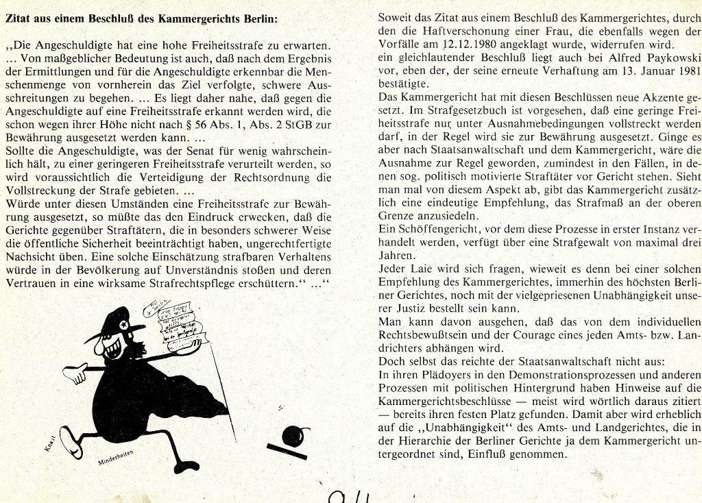 Berliner_Linie0_1981_95