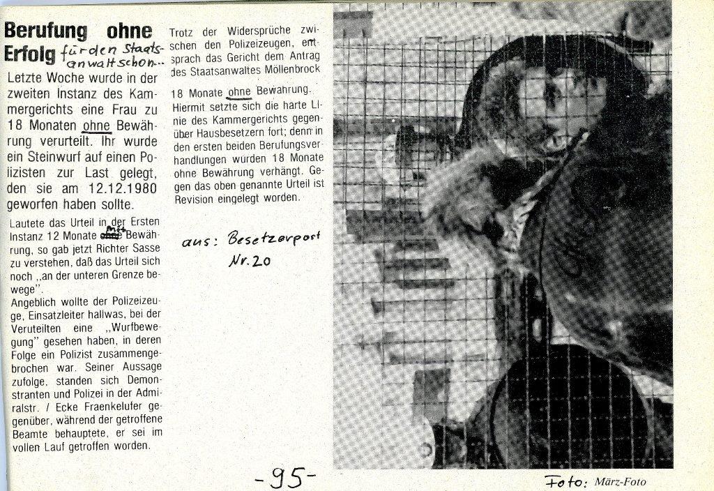 Berliner_Linie0_1981_96