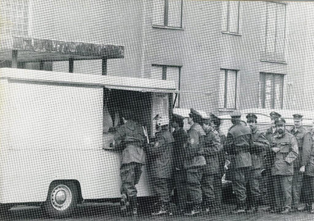 Berliner_Linie0_1981_98