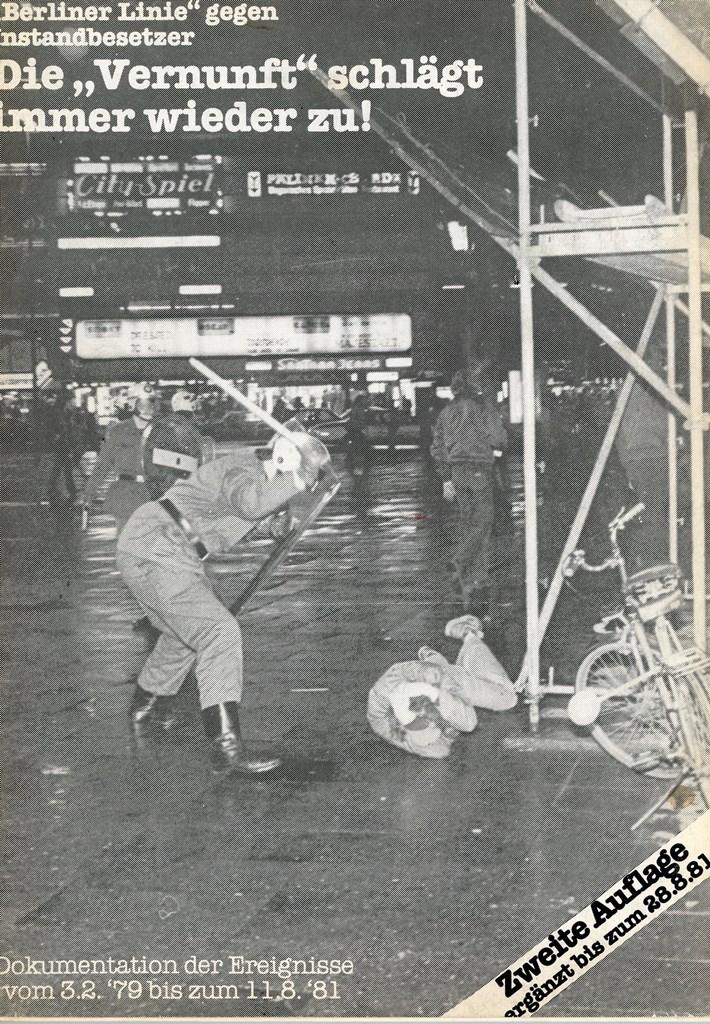 Berliner_Linie1_1979_81_01