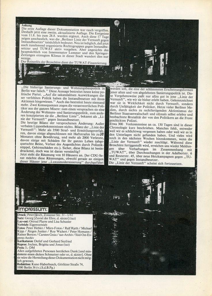 Berliner_Linie1_1979_81_02