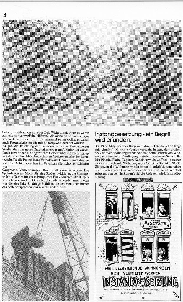 Berliner_Linie1_1979_81_04