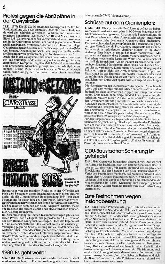 Berliner_Linie1_1979_81_06