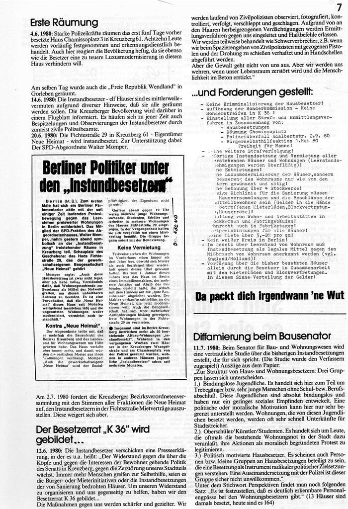 Berliner_Linie1_1979_81_07