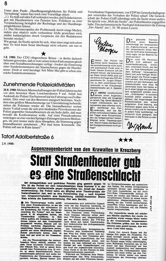 Berliner_Linie1_1979_81_08