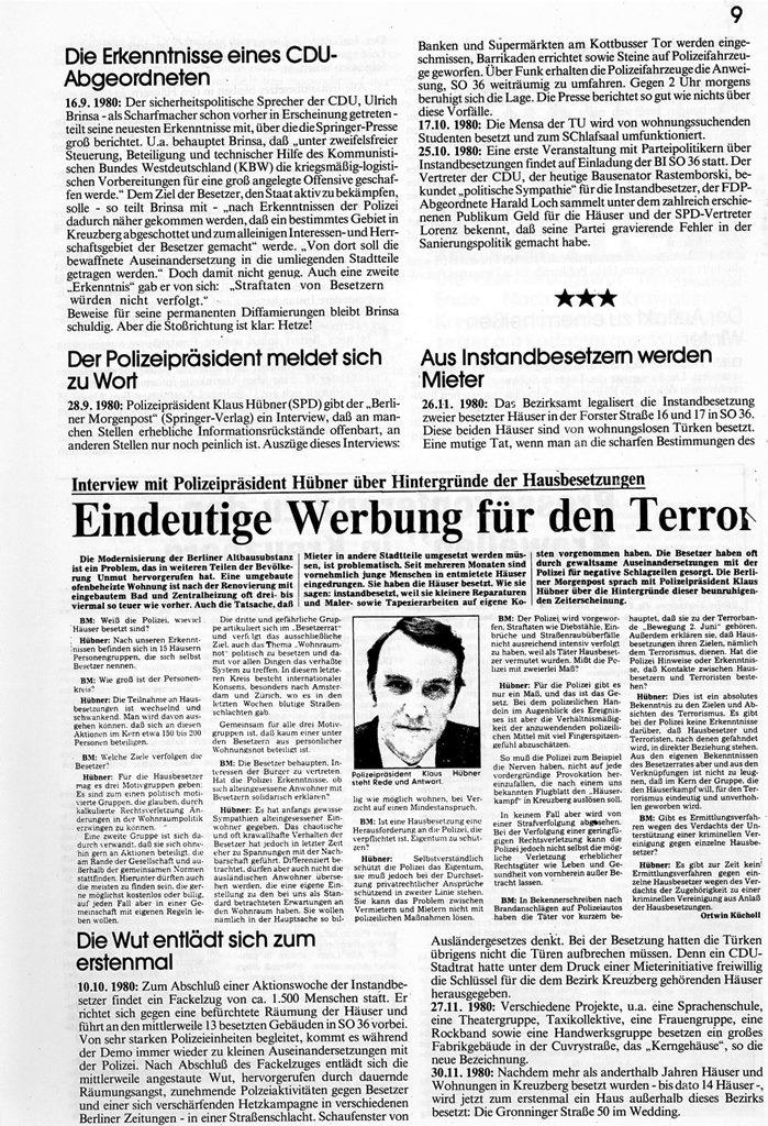 Berliner_Linie1_1979_81_09