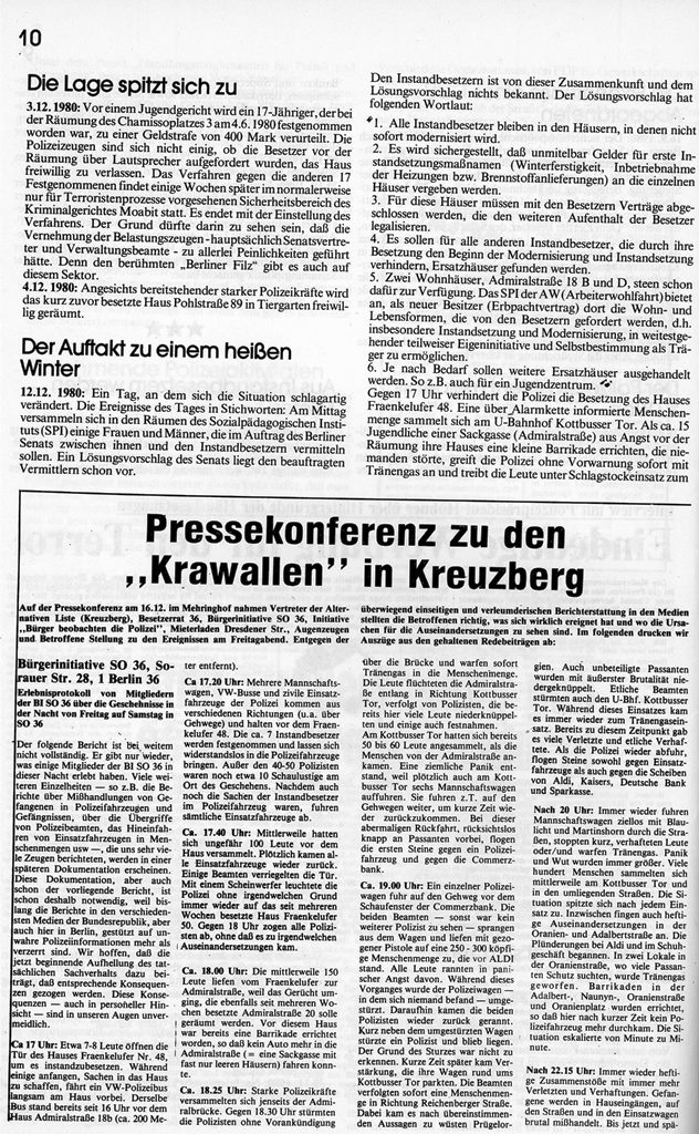 Berliner_Linie1_1979_81_10