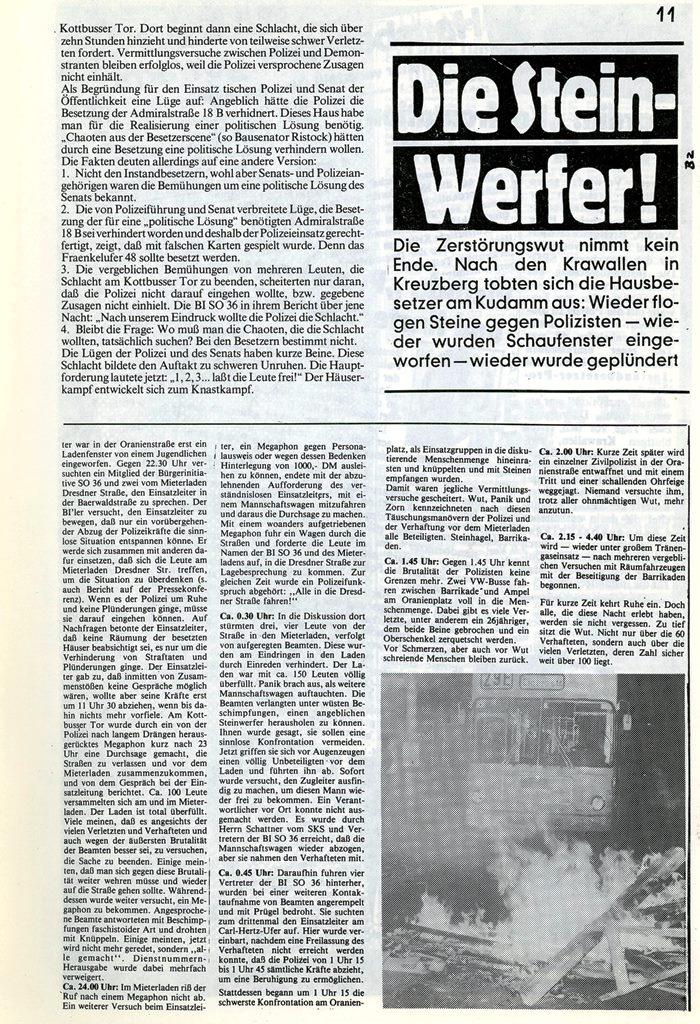 Berliner_Linie1_1979_81_11