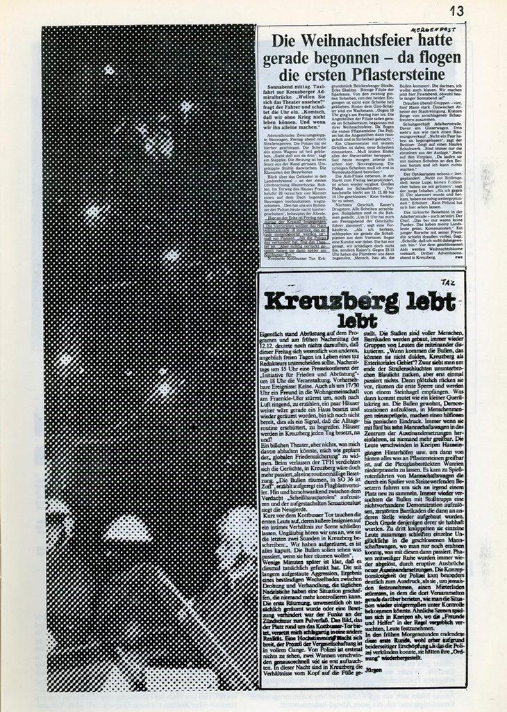 Berliner_Linie1_1979_81_13