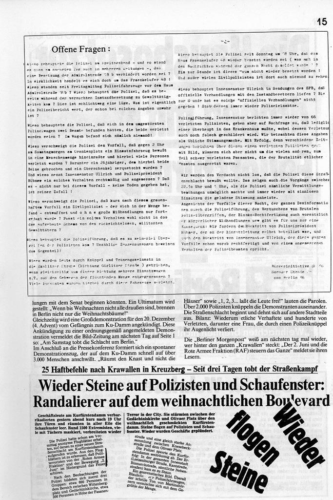Berliner_Linie1_1979_81_15